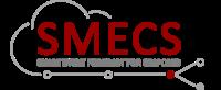 SMECS-ETA